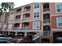 View 5000 Culbreath Key Way # 8126 Tampa FL