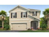 View 2331 Ashberry Ridge Dr Plant City FL
