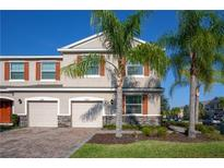 View 26917 Juniper Bay Dr Wesley Chapel FL