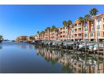View 5000 Culbreath Key Way # 8202 Tampa FL