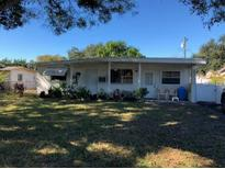 View 9532 Park Lake Dr N Pinellas Park FL