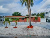 View 10719 Dowry Ave Tampa FL