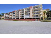 View 19610 Gulf Blvd # 207 Indian Shores FL