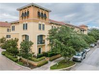 View 121 S Sherrill St Tampa FL