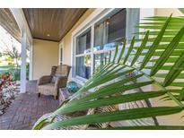 View 1533 Harbor Hills Dr Largo FL