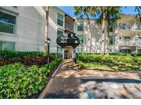View 3325 Bayshore Blvd # D16 Tampa FL