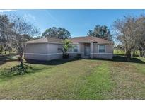View 3209 Fritzke Rd Dover FL