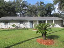 View 4812 Lynn Oaks Cir Dover FL