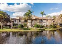 View 3350 Mermoor Dr # 1105 Palm Harbor FL