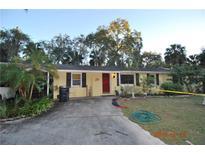 View 10608 E Bay Rd & 10610 E Bay Rd Gibsonton FL