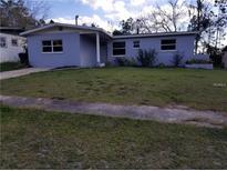 View 4105 E Okara Rd Tampa FL