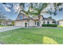View 5737 Wynstone Ln Zephyrhills FL