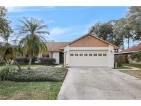 View 15722 Woodshed Pl Tampa FL