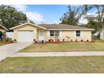 View 39249 8Th Ave Zephyrhills FL