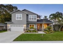 View 811 W Braddock St Tampa FL