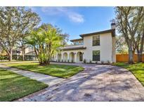View 4309 Oakhurst Ter Tampa FL