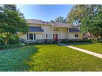 View 18302 Pleasant Ridge Pl Lutz FL