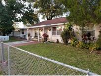 View 4101 W Broad St Tampa FL