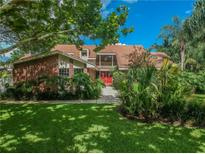 View 4101 Carrollwood Village Dr Tampa FL