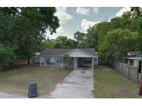 View 1502 E Frances Ave Plant City FL