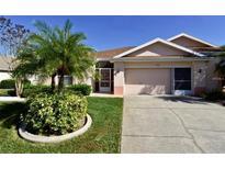 View 736 Mccallister Ave # 27 Sun City Center FL