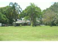 View 11712 N Armenia Ave Tampa FL