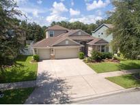 View 418 Westchester Hills Ln Valrico FL