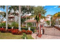 View 5217 W Neptune Way Tampa FL