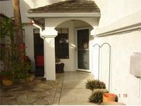 View 4219 Brentwood Park Cir Tampa FL