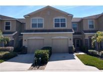 View 11519 84Th Street Cir E # 104 Parrish FL