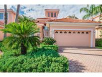 View 1620 Sand Key Estates Ct Clearwater Beach FL