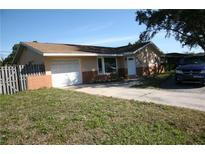 View 5793 45Th Ave N Kenneth City FL