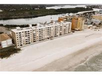 View 18650 Gulf Blvd # 413 Indian Shores FL