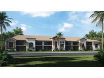 View 5537 Palmer Cir # 204 Lakewood Ranch FL
