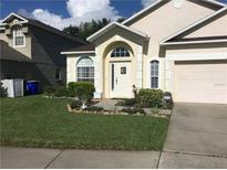 View 25308 Seven Rivers Cir Land O Lakes FL