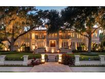 View 415 S Royal Palm Way Tampa FL