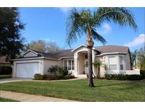View 1049 Sawgrass Dr Tarpon Springs FL