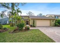 View 4602 Old Saybrook Ave Tampa FL