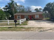 View 8403 N 46Th St Tampa FL