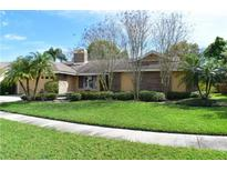 View 4109 Crosswater Dr Tampa FL