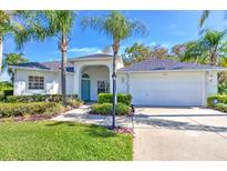 View 2706 Golf Lake Dr Plant City FL