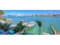View 706 Bayway Blvd # 301 Clearwater FL