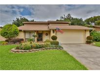 View 15542 Timberline Dr Tampa FL
