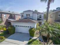 View 2348 Silvermoss Dr Wesley Chapel FL