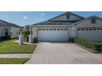 View 11425 Cambray Creek Loop Riverview FL