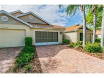 View 2316 New Orchard Ct # 48 Sun City Center FL