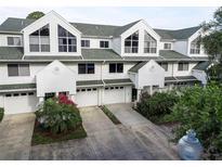 View 9914 Indian Key Trl Seminole FL