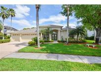 View 16103 Turnbury Oak Dr Odessa FL