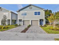 View 4317 W Gray St # A Tampa FL
