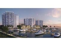 View 5201 Bridge St # 301 Tampa FL